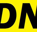 Daniel Network