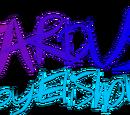 Stardust (TV channel)