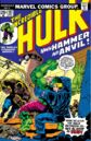 Incredible Hulk Vol 1 182.jpg