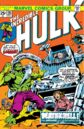 Incredible Hulk Vol 1 185.jpg