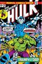 Incredible Hulk Vol 1 191.jpg