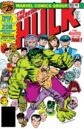 Incredible Hulk Vol 1 200.jpg