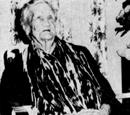 Clarida Roy