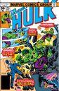 Incredible Hulk Vol 1 215.jpg