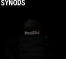 Synods (Moon Wars Reboot)