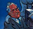 Mr. Albert/Disambiguation