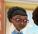 Grandma McStuffins