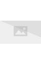 """Комикс """"Независимость"""".png"""