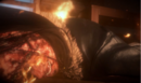 Emily Fire Death.png