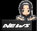 News image jun tekkenpedia.png