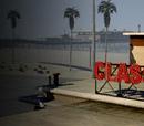 Modos de juego de Midnight Club: Los Angeles