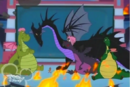 Drachen Mickys Clubhaus.png
