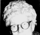 Eva Bearce