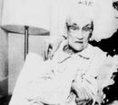 Mamie Eva Keith