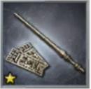1st Weapon - Kanetsugu Naoe (SWC3).png
