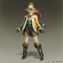 Female Tokitsugu Costume (TKD2 DLC).jpg