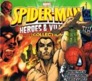 Spider-Man: Heroes & Villains Collection Vol 1 44