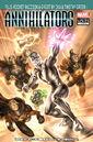 Annihilators Vol 1 1.jpg