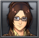 AOT Trophy 12.png
