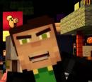 Aiden (Minecraft: Story Mode)