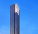 Hengqin Headquarters Tower