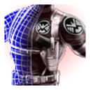Blueprint Blaster's Infused Techsuit.png