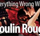 Moulin Rouge (EWW Video)