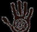 Image (Emblème)