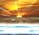 Final Destination/Ryon's version