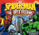 Spider-Man: Heroes & Villains Collection Vol 1 53