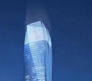 ARA City Light