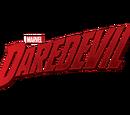 Saison 3 (Daredevil)