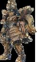 MHO-Diablos Armor (Gunner) (Female) Render 001.png