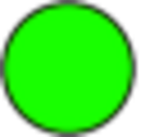 Icon green.png