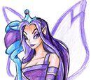 Fyora (character)