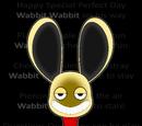The Wabbit