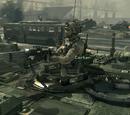 Carter (Modern Warfare 3)