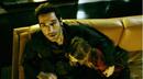110 Lucifer refusing Chloe.png