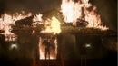 110 Lucifer saves Chloe from fire.png