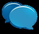 Bleubird/Horário de Atendimento: Como lidar com trolls