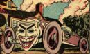 Jokermobile 04.jpg