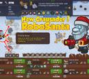 RoboSanta (Companion)
