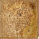Map Swamp.png