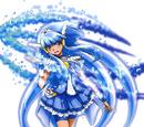 Reika Aoki (Cure Beauty)