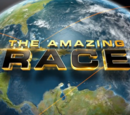 The Amazing Race 28