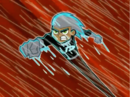 S03e04 Danny charging off to fight.png