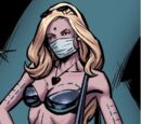 Horrorscope (Earth-616)