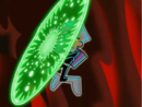S03e04 Danny ghost shield.png