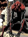 Jay T. Thomas (Earth-20007) from Marvels Comics Group Spider-Man Vol 1 1.jpg