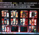 DevilX90/KoF XIV Character Roster Rumors